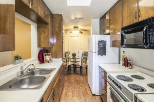 The Woodlands Apartments_3